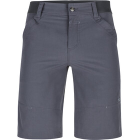 Marmot M's Bishop Shorts Slate Grey